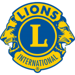 Logo LCI Transparant