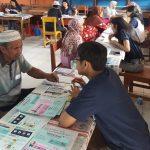 Bakti Sosial Kesehatan Generasi Bangsa (Kanesa)