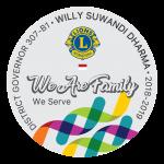 Logo-DG-WSD-2018-2019