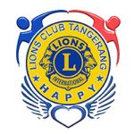 Tangerang Happy