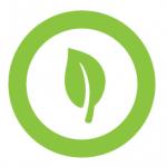 logo environment