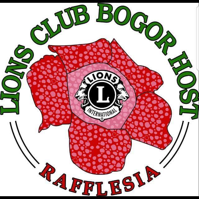 Lions Club Bogor Host Rafflesia