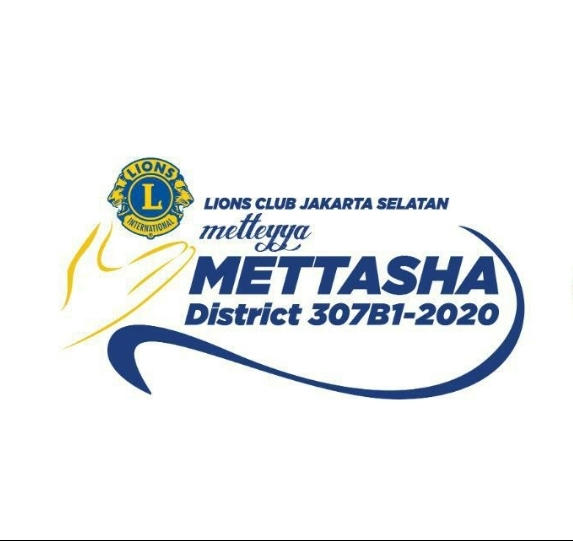 Lions Club Jakarta Selatan Metteyya Mettasha